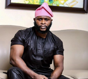 """If he can't go more than 7 rounds in one day, he's definitely not a husband material"" Joro Olumofin releases 28 qualities of a husband material"
