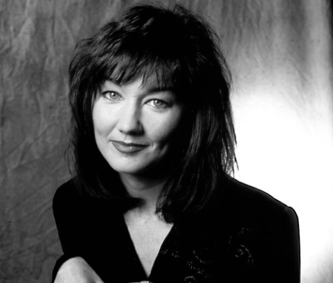 Country singer Lari White dies at 52 after battle with cancer
