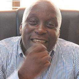 Lagos state government confirms death of Deji Tinubu