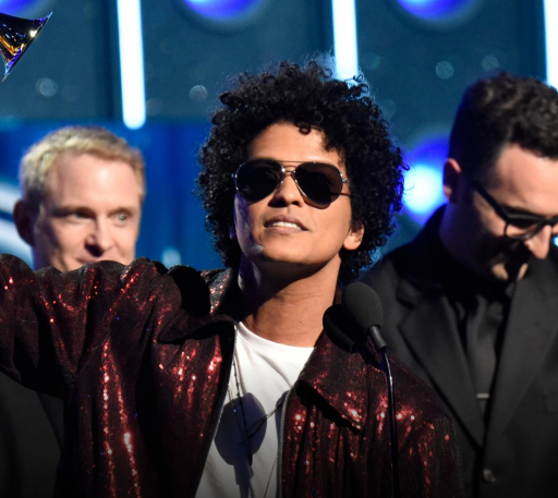Grammy Awards 2018: Full list of winners 58