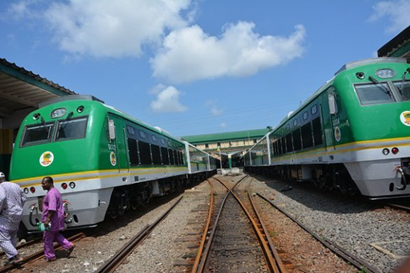 Ticket scam rocks Abuja-Kaduna rail line as officials connive to inflate prices by up to 300%