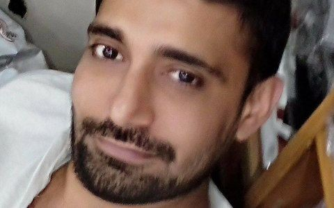 Indian man dies after being sucked into MRI machine while visiting a sick relative