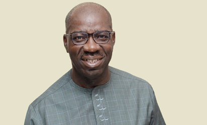 Edo state government says contrary to reports, no land has been allocated for cattle colonies in the state