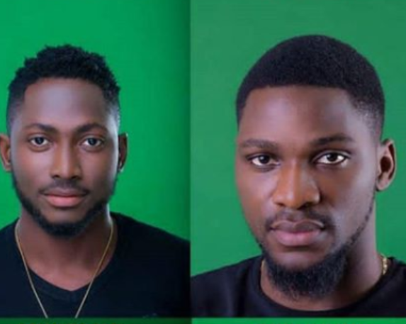Dear Ladies, which of the BBN male contestants would you hit on?