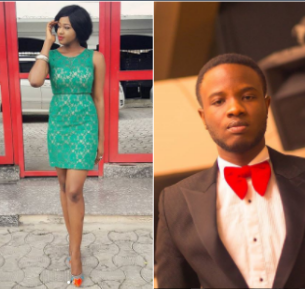 Nigerians react after BBN housemate, Ahneeka gets rejected by fellow housemate, Dee-One during pairing