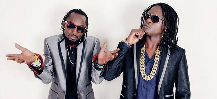Too sad! Radio of music group, Radio & Weasel dies at 33, from injuries he sustained after being beaten into a coma on Jan. 22nd