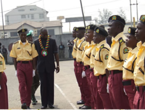 LASTMA announces traffic diversion ahead of Lagos City Marathon