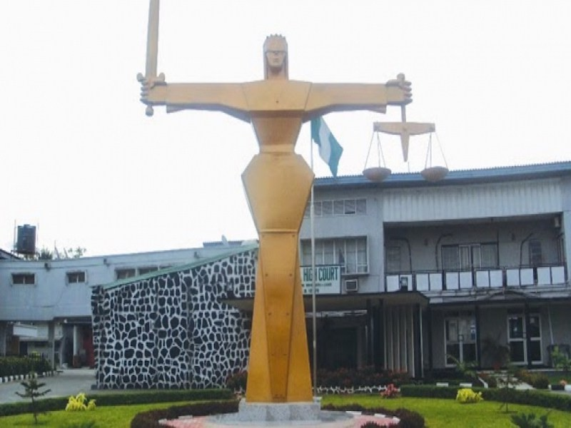 Court jails serial fraudster six years for failure to declare properties