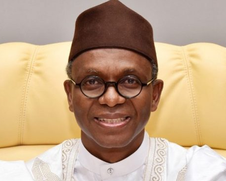 Governor El Rufai increases teachers' salary by 32.5% in Kaduna State