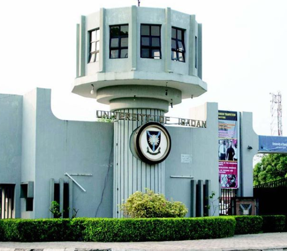 University of Ibadan tops latest ranking of Universities in Nigeria