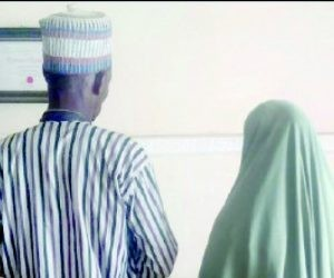 13-Year-old girl raped by 8 men now 5-month pregnant in Kaduna