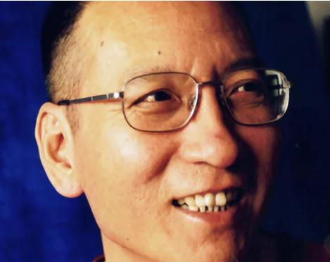 Nobel laureate and political prisoner, Liu Xiaobo dies in Chinese custody