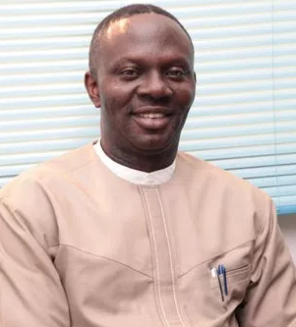 IGP orders arrest of IBB?s media aide, Kassim Afegbua
