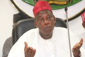Kano state governor Abdullahi Ganduje asks all herdsmen to relocate to Kano, says