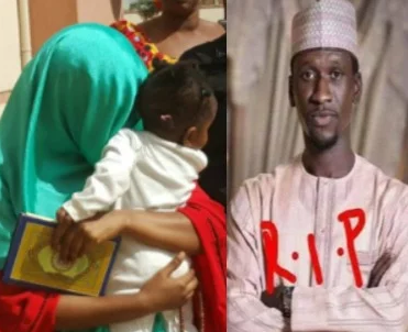 Trial of Maryam Sanda who stabbed her husband, Bilyaminu Bello, to death in Abuja commences today
