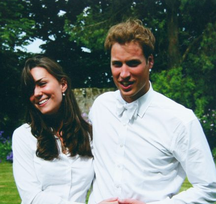 The real reason Kate Middleton and Prince William briefly split at university