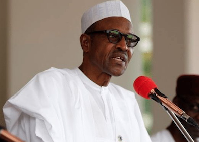 Herdsmen Attacks: President Buhari appeals to Nigerians to refrain from reprisal attacks