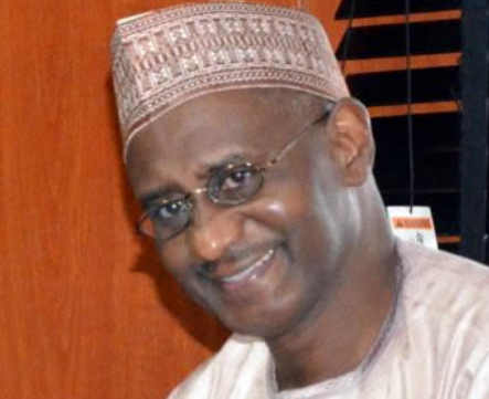 President Buhari ignores Health Minister, reinstates suspended NHIS boss under investigation of alleged N919m fraud