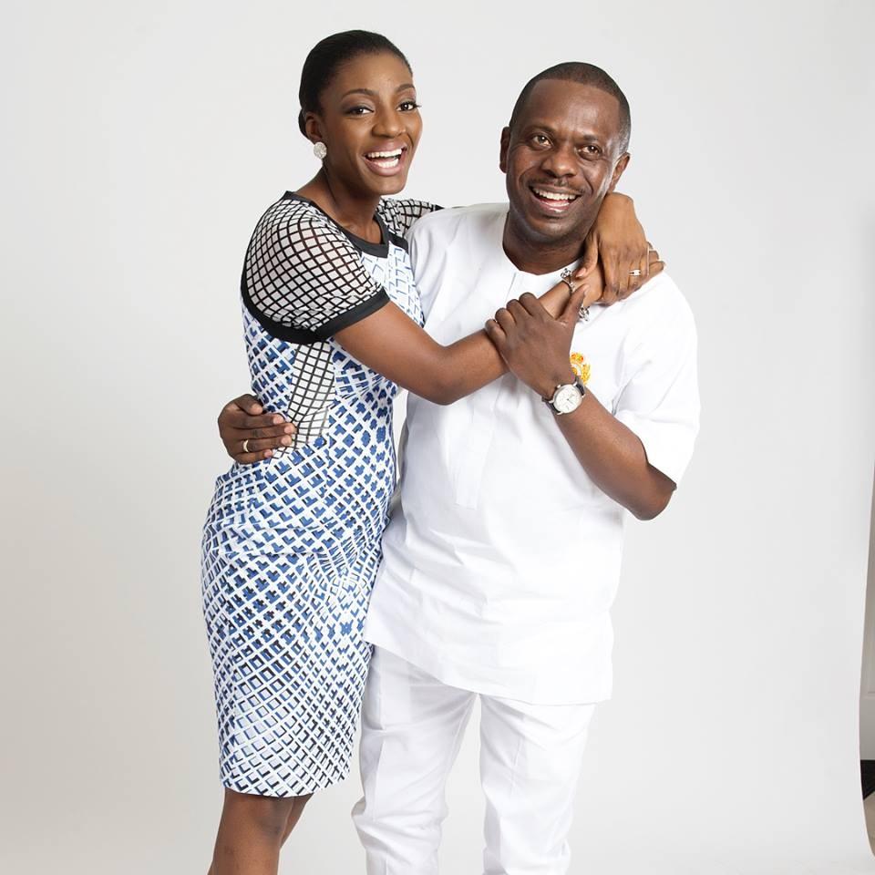 Pastor Bugingo files divorce plans wedding and Kwanjula