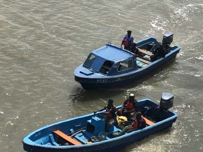 Six traders die, 12 others missing in Kebbi boat mishap