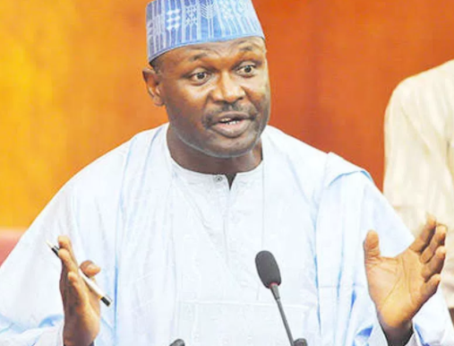 We'll monitor 2019 elections through satellite - INEC