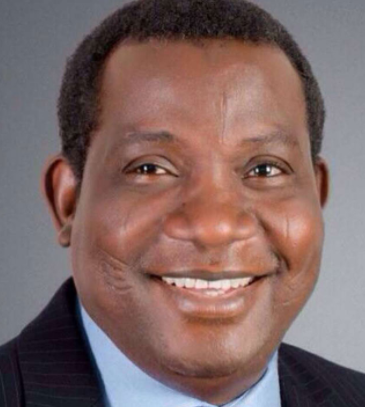 Plateau state governor, Simon Lalong, sacks all his commissioners