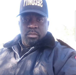 """Someone who is doing an honest job is vilified and castigated."" Alibaba speaks up for Nollywood actor Ogedengbe, who now works as a security guard in the U.S"