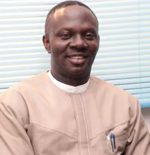 IBB's spokesperson, Kassim Afegbua, invited by DSS over his controversial statement