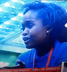 'Money is not a problem, I know I can make over 45m in a week' - BBNaija housemate, Cee C