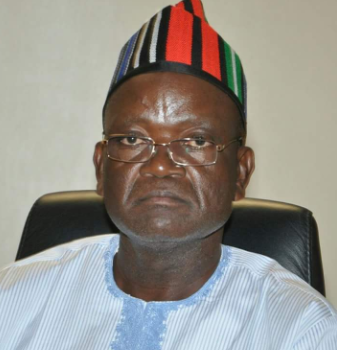 Three killed in fresh attack on Benue community