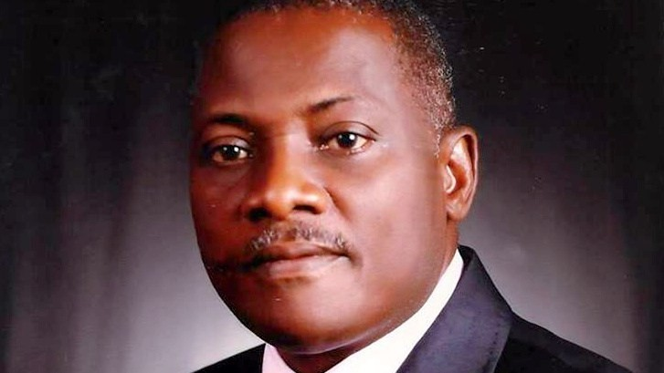 Breaking: Court issues arrest warrant for Innoson Chairman, Innocent Chukwuma