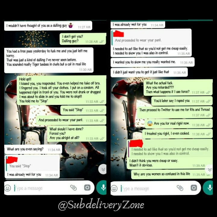 Nigerian man left in shock after lady who asked him to stop just before penetration calls him a dull guy because he respected her wish