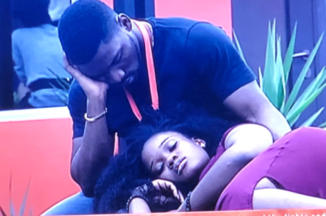 #MondayMotivation: 25 Tweets about #BbNaija