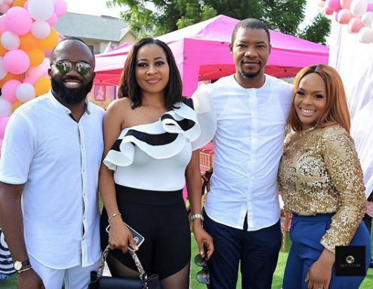 Photos from Noble Igwe