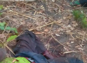 Graphic: Suspected herdsmen kill father of two in Ekiti