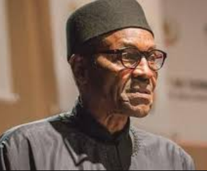 PDP condoles President Buhari over loss of relatives