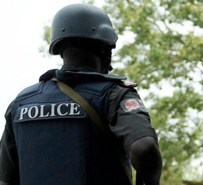 Missing Benue Policeman found dead with his eyes, ears and nose removed