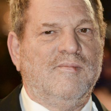 New lawsuit says Harvey Weinstein employed a female entourage to help him meet young women, and teach his female assistants how to smell and dress to his liking