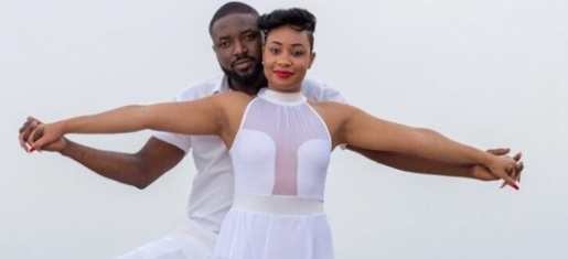 Ex BBA couple, Pokello & Elikem confirm they've split by throwing shade on Instagram