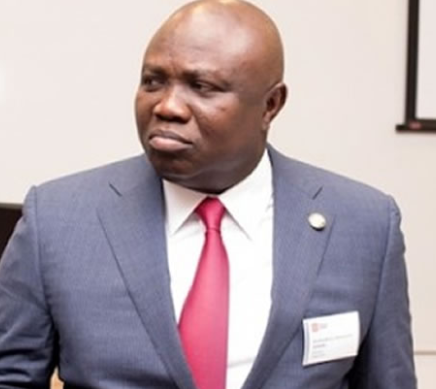 Lagos State condemns the abandonment of an injured worker by Chinese company