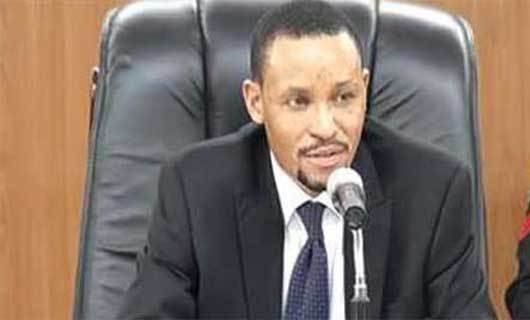 CCT chairman, Danladi Umar, to be arraigned in court
