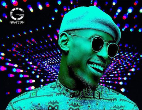"Mr. 2Kay Drops Visuals For ""Banging"" Featuring Reekado Banks"