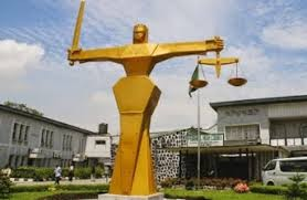 Kano teacher arraigned for defiling his male students