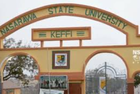 Higher institutions in Nasarawa State begin indefinite strike