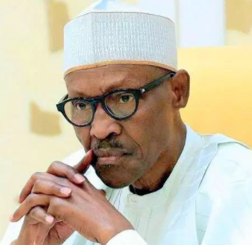 President Buhari condemns killings in Zamfara state, says perpetrators will be brought to book