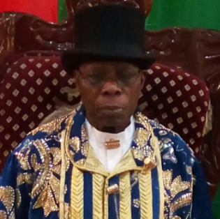 "'' I will find a way of committing suicide immediately if I believe that Nigeria has no hope"" - Obasanjo says"
