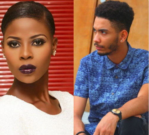 15 Hilarious reactions to Khloe and K-Brule's disqualification from the Big Brother Naija house that'll leave you in stitches