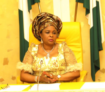 $11.489m: EFCC rejects former first lady, Patience Jonathan?s out-of-court settlement offer