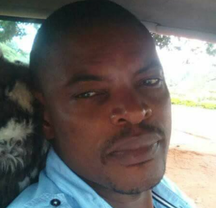 UNN security officer allegedly assassinated(graphic)