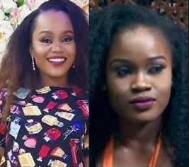 """I do not know this CeeC girl"" Ebuka Obi-Uchendu"